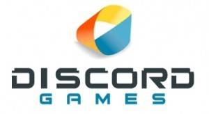 Discord Games