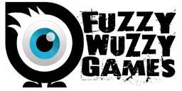 Fuzzy Wuzzy Games
