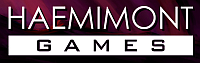 Haemimont Games