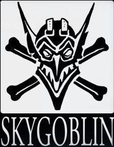 Skygoblin