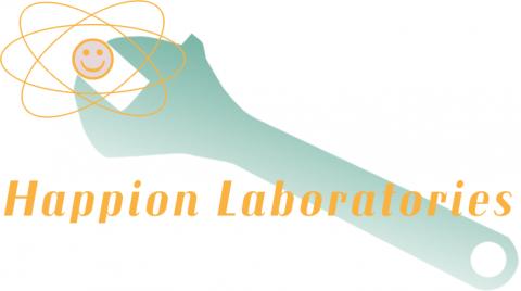 Happion Laboratories