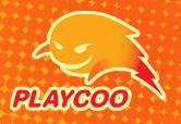 PlayCoo