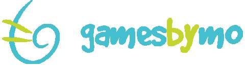 Gamesbymo