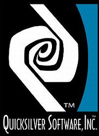 Quicksilver Software