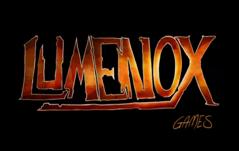 Lumenox Games
